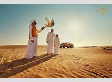Abu Dhabi Travel Guide: Customs & Traditions   The Edit