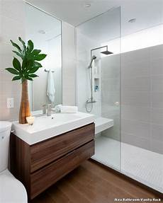 Ikea Small Bathroom Ideas Ikea Bathroom Vanity Hack From Paul Kenning Stewart Design
