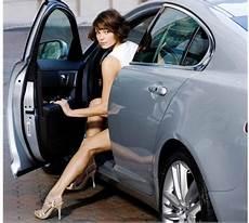donna al volante pericolo costante donne al volante pericolo costante una ricerca lo