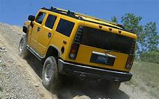 accident recorder 2006 hummer h2 suv security system used 2006 hummer h2 for sale pricing features edmunds
