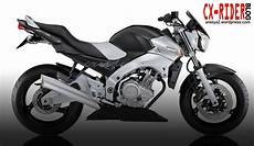 Vixion Modifikasi Touring by 301 Moved Permanently