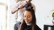 jobs in makeup industry