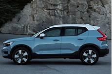 volvo xc40 dimensions 2019 2019 volvo xc40 drive review automobile magazine