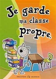 li classe d 201 pingl 233 sur affiches pour la classe