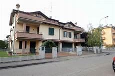 casa it reggio emilia appartamenti in vendita a reggio emilia