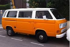 Vw T3 Gebraucht - el milloncete furgo volkswagen t3