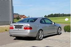mercedes clk 55 amg avantgarde occasion essence 47