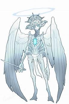 29 best prav 225 podoba andělů angel s true form images on pinterest fan art fanart and castiel