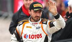 robert kubica return to f1 backed by lewis hamilton he