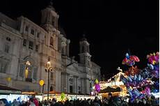 The Top Italian National Holidays Carnevale