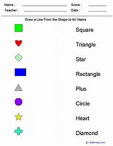 shapes and designs worksheets 1078 math their way worksheets worksheet less math homework meacham1000 images about maths