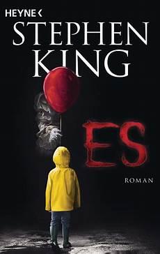 Es Stephen King Buch - king stephen es zvab