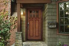 fiberglass exterior doors aurora entry doors from doors for builders