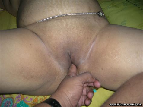 Bangladeshi Pussy