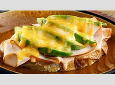 colbys  turkey breast   cheese sandwich_image
