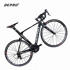 online buy wholesale road bike carbon from china road bike carbon wholesalers aliexpress com