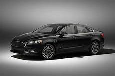 2017 ford fusion energi reviews and rating motor trend