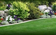 flower wallpaper house green flowers home garden 8 hd wallpaper