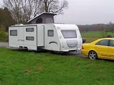 wohnanhänger selber bauen caravana especial con petaca serie xtreme across car