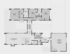 pavillion house plans 9 perfect images pavillion house plans house plans 75467