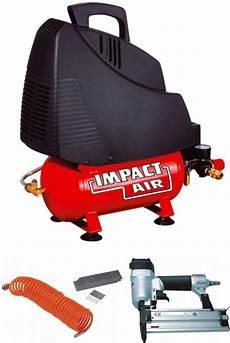 kompressor 8 bar 214 lfrei tragbar 10 m spiralschlauch und