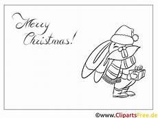 Malvorlagen Merry Kaninchen Geschenk Die Sch 246 Nsten Ausmalbilder Zu Weihnachten
