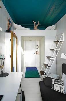 jugendzimmer einrichten kleines zimmer mädchen ein traumhaftes bett hochebene bett jugendzimmer einrichten und schlafzimmer