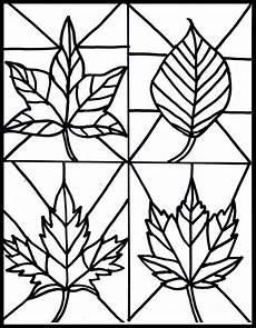 Malvorlagen Fensterbilder Herbst Fensterbilder Herbst Basteln 25 Ideen Und Vorlagen Zum