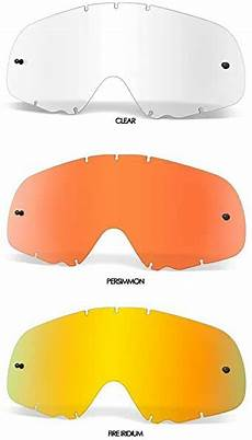 Amazon Com Kygear Replacement Lenses Different Colors For Amazon Com Oakley Crowbar Mx Replacement Lens Persimmon