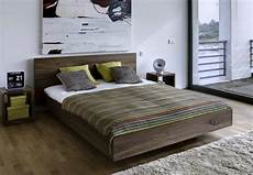 Weekend Projects 5 Flat Out Wonderful Diy Platform Beds