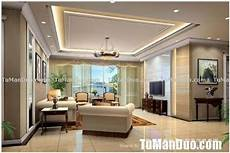ceiling design for living room in the philippines ceiling design living room best ceiling