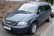 2000 Chrysler Voyager Base Passenger Minivan 2 4l Auto