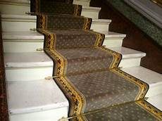 R 233 Alisations Tapis D Escalier Archives Dmt Sp 233 Cialiste