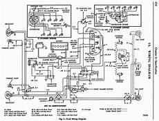 cer to truck wiring diagram 1956 ford truck electrical wiring diagram all about wiring diagrams