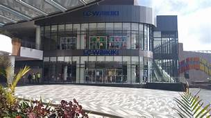 PHOTOS Inside East Africas Largest Mall Two Rivers