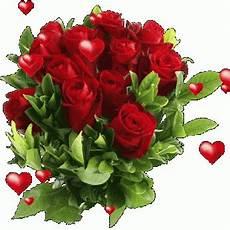 flower images hd gif birthday flowers gifs tenor