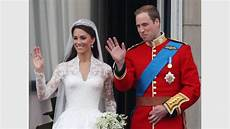 Hochzeit Kate Und William - william kate nach der hochzeit ins cabrio royals