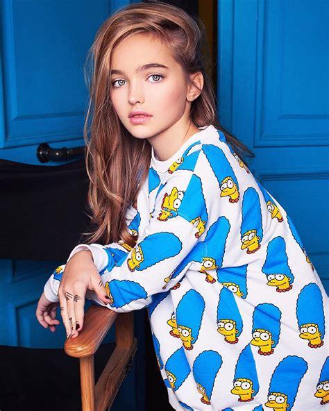 Irina Olya
