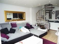 Wohnung Esslingen Kaufen by Stuttgart M 246 Hringen 2 5 Zimmer Wohnung Mit Sch 246 Ner