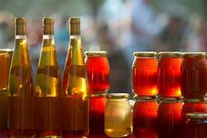 an introduction to mead the drink of the gods eater