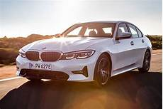 2019 bmw 3 series 330e in hybrid specs price and on