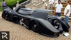 Most Customized Car by 10 Most Cars That Are Actually Amazing