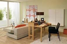 Wohnzimmer Esszimmer Kombi - nine home office ideas to inspire you mocha casa