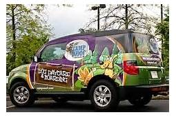 1000  Images About Pet Business Vehicles On Pinterest