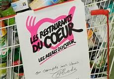 Angers Les Restos Du Cœur 224 La Rcecherche De B 233 N 233 Voles
