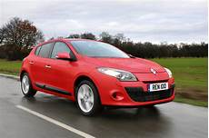 View Of Renault Megane 1 4 Tce 130 Photos