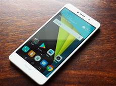 Mobile Phones Honor 6x honor 6x is now one of the best phones 200