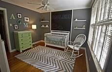 Kinderzimmer Blau Grau - 50 gray nurseries find your shade project nursery