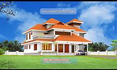 beautiful kerala house plans tag for image small beautifull villa beautiful kerala