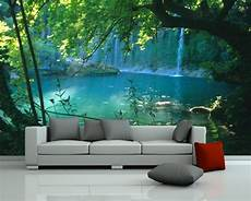 Poster Mural Succombez 224 Charme Irr 233 Sistible
